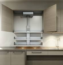 Best Universal Design Kitchens Images On Pinterest - Accessible kitchen cabinets