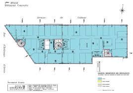 location bureau colmar bureaux location rueil malmaison offre 59004 cbre