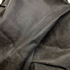 Buy Leather Fabric For Upholstery Upholstery Leather Ebay