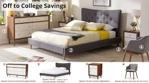 Home Design Outlet Center Where To Buy A Mattress In Chicago Best Mattress Decoration