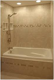 Bathroom Tile Layout Ideas by Bathroom Tile Shower Designs Small Bathroom Interactive Design