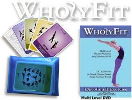 wholyfit posture cards wholyfit christian fitness