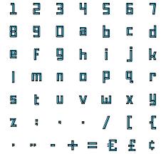 cricut cartridge home decor mondo fonts cricut cartridge craftdirect com