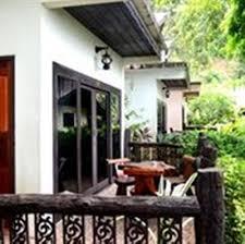 paradise pearl bungalows 2017 pictures reviews prices u0026 deals