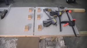 Corian Sanding Pads Abrasives Archives Solidsurface Com Blog