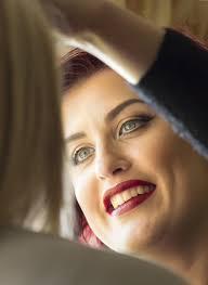 wedding makeup classes natalie grace make up artist glasgow wedding makeup artist