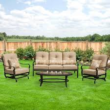 Lazy Boy Patio Furniture Cushions Replacement Cushions For Amelia Set Garden Winds For Lazy Boy