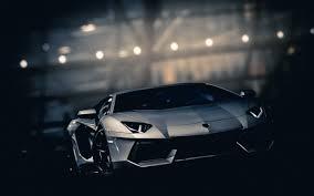 Lamborghini Aventador J Blue - lamborghini aventador j black wallpaper