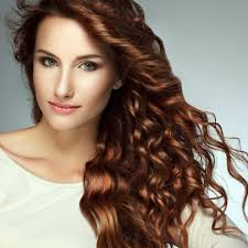 brunette prom hairstyles prom hairstyles for summer 2013 femside