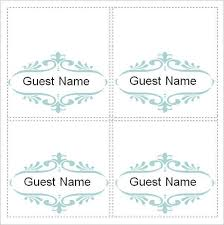 guest card template free church guest card template churchmag