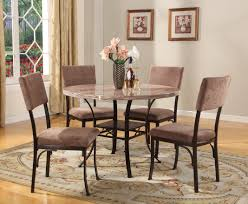 4 Piece Dining Room Set Dining Room Elegant 7 Piece Dining Room Set Traditional Sets