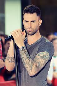 adam levine minion despicable me minions tim shoot s frontman