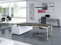 Chef Schreibtisch Mito Chefschreibtisch By Mdd Design Simone Bernocchi