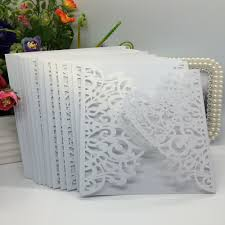 Invitation Cards Models Online Get Cheap Birthday Cards Models Aliexpress Com Alibaba Group