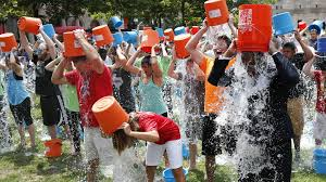 Challenge Water Wrong Think The Als Challenge Is Stupid You Re Wrong