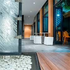 Top 10 Bars In Sydney Cbd Cascades Restaurant And Bar In Sydney Cbd Sydney New South