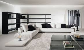 Modern Sofa Custom Made Sofa - Sofa modern