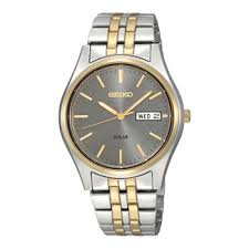 Wrist Watch For The Blind Mens Watches Casual Watches For Men On Sale Jcpenney