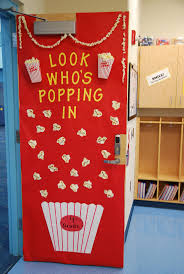 67 best office door contest images on pinterest christmas door