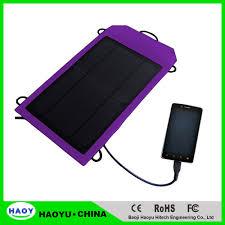 Diy Solar Phone Charger Wholesale Solar Cellphone Charger Wholesale Solar Cellphone