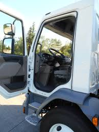 kenworth truck cab this is not your father u0027s cab over engine medium duty kenworth truck