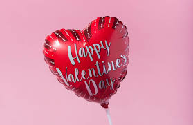 best valentines day gifts best s day gifts for women families