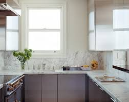 kitchen design ideas blog interior design