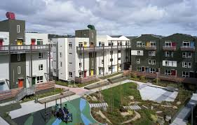 leveraging the health housing nexus hud user