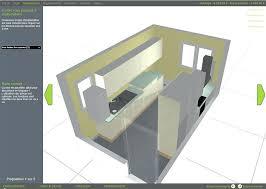 plan 3d cuisine gratuit plan de cuisine 3d logiciel faire un en gratuit newsindo co