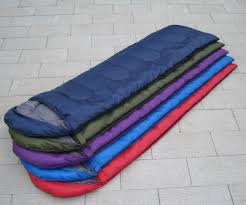 Portable Beds For Adults Sleeping Bag Travel Bag Travel B End 8 25 2015 9 15 Pm