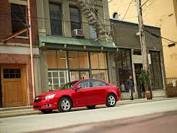 best suv black friday lease deals novato chevrolet is a novato chevrolet dealer and a new car and