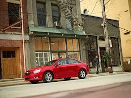 best black friday lease deals novato chevrolet is a novato chevrolet dealer and a new car and