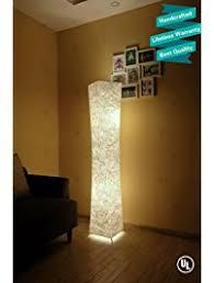 floor lamps amazon com lighting u0026 ceiling fans lamps u0026 shades