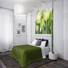 gray green paint bedroom ideas marvelous grey and lime green bedroom shades of