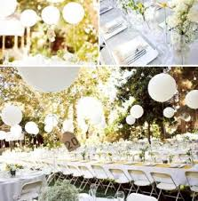 outdoor wedding ideas for summer best images collections hd for