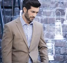 cambridge winter casual dresses men collection 2016 stylevilas com