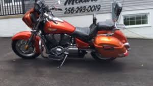 honda motorcycles for sale motorcycles on autotrader