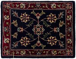 square shape rugs u0026 carpets carpets by dilmaghani