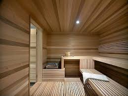 Best  Wood Interior Design Ideas Only On Pinterest Shower - Interior decoration house design pictures