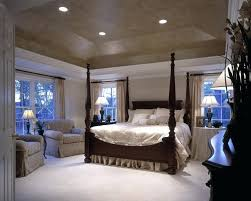house design software game master bedroom tray ceiling paint ideas sanctuaries with style