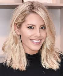 mid length blonde hairstyles mid length hairstyles 2017 latest hair trends for you viral