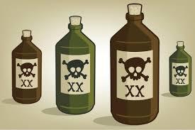potion bottles for halloween halloween magic potion bottles set illustrations creative market