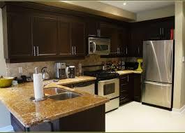 home transformations cabinet n vzbid wonderful rustoleum cabinet transformations pure