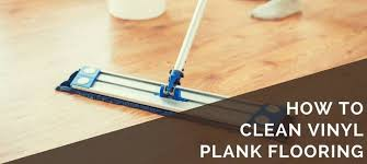 what is best to use to clean wood cabinets best way to clean vinyl plank flooring 2021 updated tips