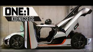 koenigsegg engine block koenigsegg interview with markus esser pace one 1 agera
