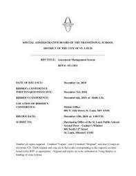free resume templates download geeknicco word pertaining to 81
