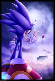 25 sonic fan art ideas sonic hedgehog