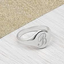 Monogram Signet Rings 100 Monogram Ring Image Of Byzantine Monogram Ring No