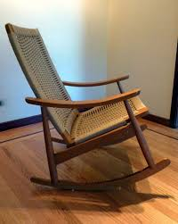 West Elm Ryder Rocking Chair 15 Best Rocking Chairs Images On Pinterest Rocking Chairs