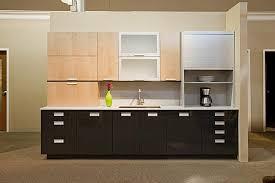 Metropolitan Cabinets And Countertops Metropolitan Cabinets U0026 Countertops In Natick Ma 01760 Masslive Com